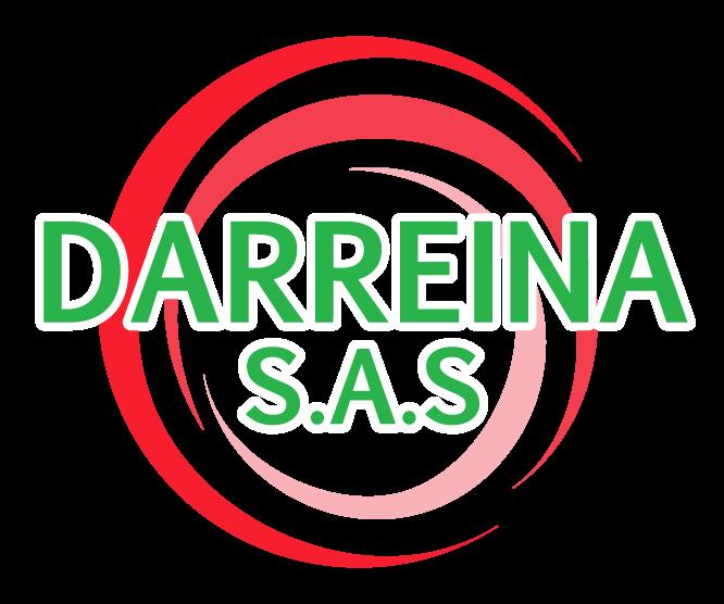 Darreina S.A.S