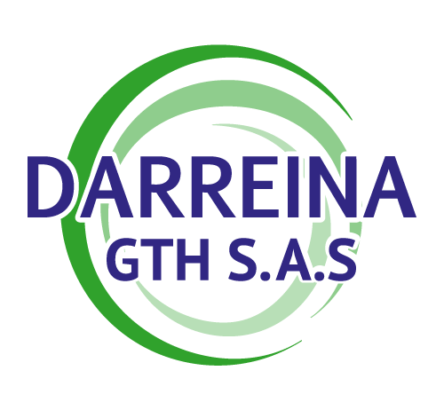 Darreina GTH S.A.S